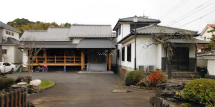 永明寺別院外観03